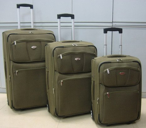 Luggage Cases