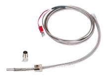 Bayonet Spring Thermocouple