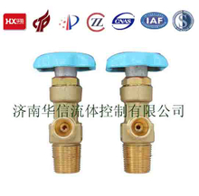 High pressure right angle valve