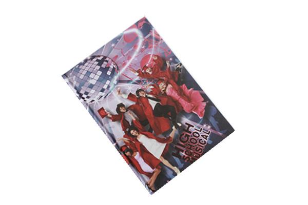 hardcover notebooks (4).jpg