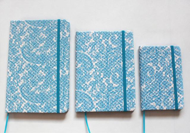 moleskine notebook (4)