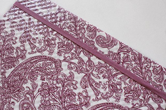 moleskine notebook (14)