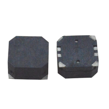 SMD Magnetic Buzzer 5V 8.5mm-MS8504+27050SA