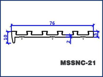 MSSNC-21