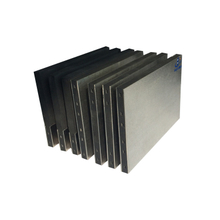 Stainless Steel Floor Movement Joint MSMJSS