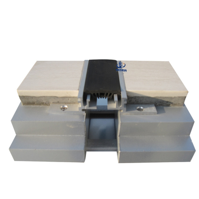 Rubber Floor Expansion Joint MSDDJF