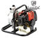 1/ 1.5 INCH GASOLINE WATER PUMP (WP10/ 15)