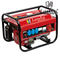 8500W SWISS CRAFT THREE PHASE GASOLINE GENERATOR (LF5000-F)