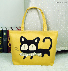 Shopping bag (24)