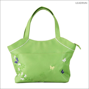 Shopping bag (30)