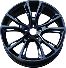 W2250 Jeep Replica Alloy Wheel / Wheel Rim