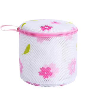 Cubes Lingerie Wash Clothes Bag Laundry Washing Bag Bra Wash Bag Underwear bag