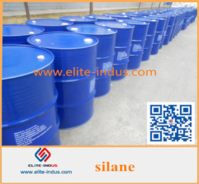 Amino Functional Silane