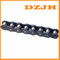 Non-standard Heavy duty series roller chains