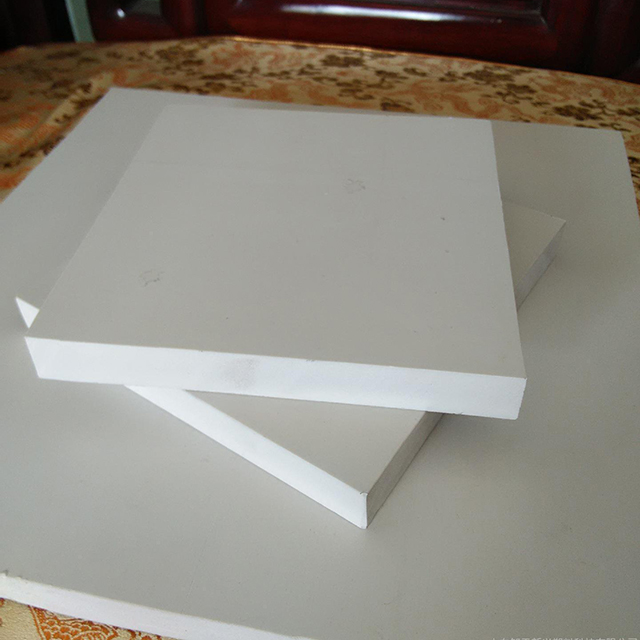 Waterproof And Fire Resistant Pvc Board For Cabinet Buy Environmental Cabinet Material