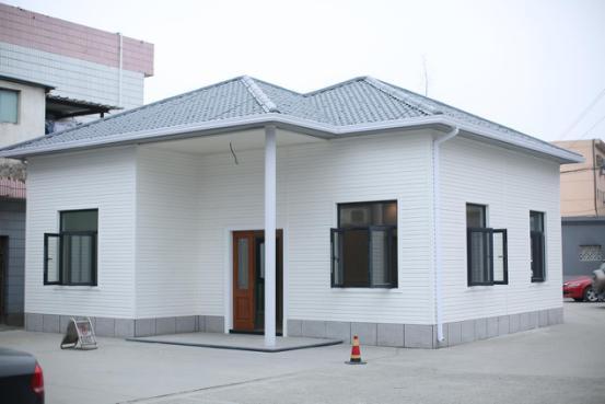Movable Light Steel Cottage1.JPG.jpg
