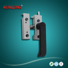 SK1-8117A KUNLONG Compression Handle