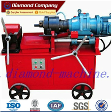 rebar threading machine (factory price)