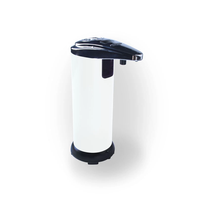 Automatic Soap Dispenser, Hand Sanitizer Dispenser, Desktop Touchless Fy-0082