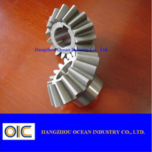 Bevel Gears Type A