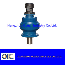 Planetary Gearboxes Site 2