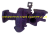 Water pump 3286471 CCEC Cummins KTA19 engine parts