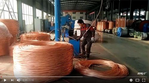 11---Copper-Wire-Drawing-for-Electricity-Power-XLPE-insulated-Cable.jpg