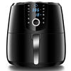 HOLSEM XL Digital Air Fryer
