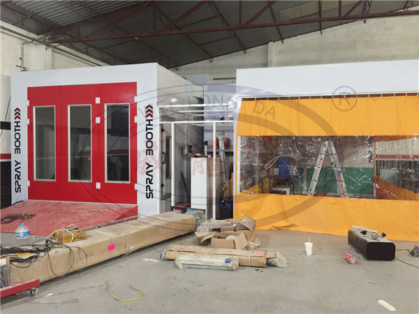paint booth suppliers Mexico.jpg