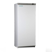 -25℃ Upright Deep Freezer