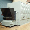 Biomass Hot Air Furnace