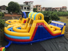 RB91020 (12x9x4.5m) Inflatables Outdoor sports products for sale