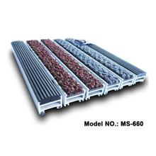 MS-660门口除尘地垫