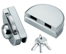 Glass Door Lock (FS-222)