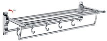 Tower Rack (FS-1927)