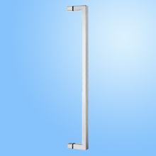 Quality Stainless Steel Door Pull Handle (FS-1854)