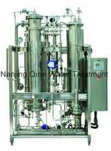 Steam Heated Pure Vapour Generator(PSG) for Sterilization Use