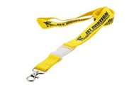 The function of lanyard