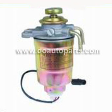 Mechanical Fuel Pump 31970-4450