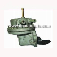 Mechanical Fuel Pump DW539