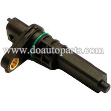 Opel Speed Sensor 09114603