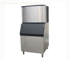 Portable Commercial Ice Maker Machine Ice Cube Maker SD-22