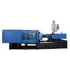 Servo Motor Type Plastic Injection Machine