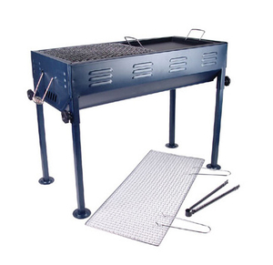 Japan Style Barbecue Grill