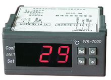 WK-7000 Digital Temperature Controller