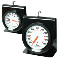 SP-Z-10 Oven and Refrigerator Thermometer