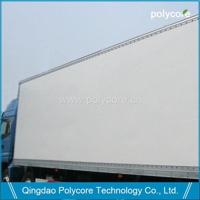 van wall panel-640.jpg