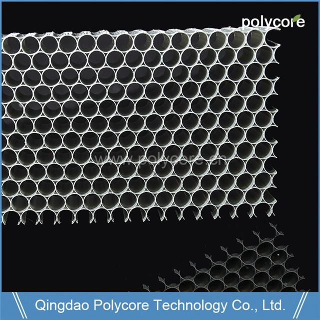air straightener PC6.0 grey