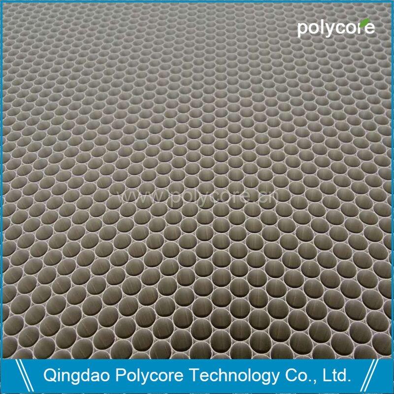 PC honeycomb for laser cut machine-1.jpg