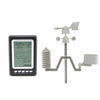 Professional Weather Center WS1030